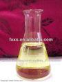 (Manufacturer) de parafina clorada