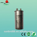 el mejor precio de lista cbb65 condensador de arranque del motor