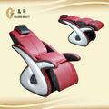 cojín de masaje para sofá eléctrico del masaje tailandés DM-206