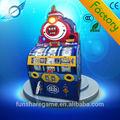 Allaboard casino slot machine/sot machin pour casino/pcb plateau de jeu de casino