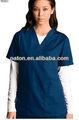 Uniformes médicos, uniforme da enfermeira design