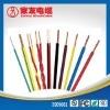 Cable eléctrico
