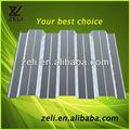 Compuesto de la cubierta del piso yx50-342-1025