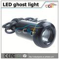 Nuevo producto led luz de la puerta y el apoyo de cualquier logo personalizado, el logotipo de coches de luz láser
