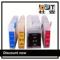 Venezuela hot printer ink cartridge for hp Officejet Pro 6600 printer