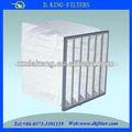 filtro de aire pp micrones