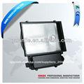 250W 400W de halogenuros metálicos reflector