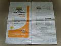 bolsa de la categoría alimenticia de harina de trigo para el envasado