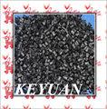 De nylon 6 pellets de plástico reciclado/pa6-gf30 radiadores