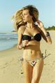 sexo caliente bikini brasileño fotos xxx