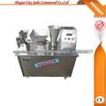 JD-100 hundun que hace la máquina