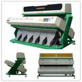 Color sorter, Color sorter machine plastic, colored plastic separator machine