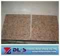 g562 arce rojo granito azulejos de piso precio