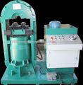 prensa hidráulica 100ton