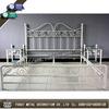 /p-detail/La-reina-de-la-moda-cama-de-hierro-forjado-dise%C3%B1o-de-la-cama-300004226683.html