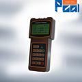 Tuf-2000h a mano- celebrada medidor de flujo ultrasónico /medidor de agua