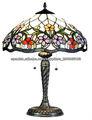 lámpara tiffany al por mayor