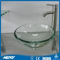 República socialista soviética de 40a + calor fregadero cuarto de baño de vidrio 40a ssr + disipador de calor