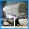 D'approvisionnement d'usine industrielles machine à carder la laine/fibres de cardage machine/coton peignage machine à vendre