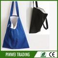 De servicio pesado de lona de algodón bolsa/hechos a mano de algodón bolsa