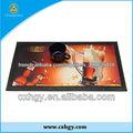 tapis de caoutchouc bar