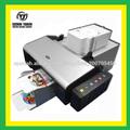 Impresora automática de discos CD