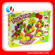 El juguete de tierra para chicos/un juego/deporte/juguete plástico