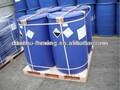 tetrabutilamonio hidroxido solución