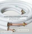 acondicionador de aire de piezas de repuesto