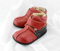 2014 menina criança sapatos