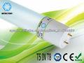 Factory direct wholesale 120cm t5 fluorescent lamp