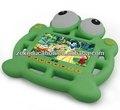 el más reciente de videojuegos educativos primera tableta de aprendizaje juguetes para los niños