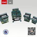 transformador de control jbk serie 48v a 240v transformador
