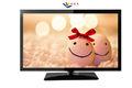 2014 super slim 32 pouces 3D Smart TV HD LED TV avec des lunettes 3D