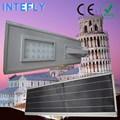 Intefly poderosa 15W Lámparas de pared al aire libre