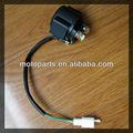 El relevo de la motocicleta se adapta/cfmoto/minimoto y la venta de una serie de piezas de la motocicleta