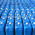 el ácido fosfórico de ácido fosfórico