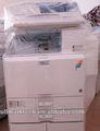oficina fotocopiadora ricoh aficio mp 4500 máquina copiadora