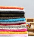 baixo preço lã de ovelha tecido fornecedor da fábrica na china