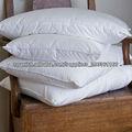 microfibra almohada