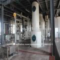 Mejor- venta de conjunto completo de aceite de la máquina---- 008615091860935