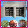 deshidratador de alimentos para la venta / máquina de deshidratación / máquina deshidratador de alimentos