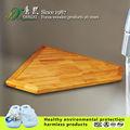 Esteras/alfombrillas para cuarto de baño, cuarto de baño esteras/alfombrillas, esteras del piso para pisos de madera