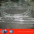 truss stand line array altavoz truss etapa truss