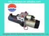 /p-detail/DC-12-voltios-o-24-voltios-peque%C3%B1a-central-hidr%C3%A1ulica-300004335983.html