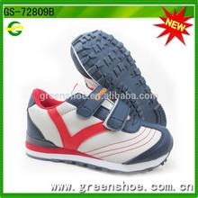 el último diseño niños calzado deportivo
