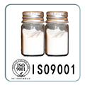 Comprar óxido de germanio precio( 99.9999% 6n geo2)/geo2( 1310- 53- 8) ge/química( germanate) china dióxido de germanio polvo