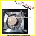 20l cubo molde de inyección de moldeado en caliente de ventas