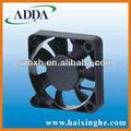painel elétrico e ventilador de arrefecimento 40x40x10mm