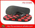 personalizada tanga para hombre zapatillas para los hombres